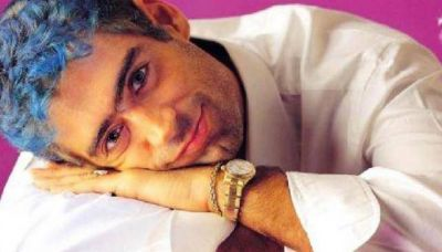 Se cumplen 15 años de la muerte de Rodrigo Bueno: un largo camino al cielo