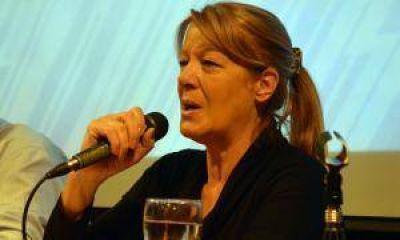 Elecciones 2015: Los candidatos a intendente por Progresistas, el espacio de Stolbizer