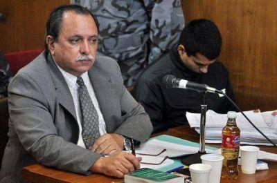 Se conocerá hoy la sentencia por el crimen de Laura Iglesias