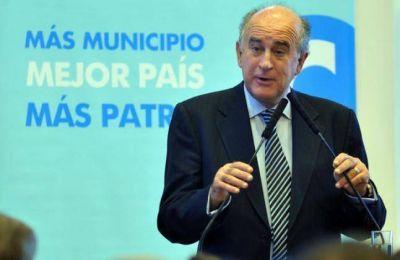 Parrilli será candidato en Neuquén para el Parlasur