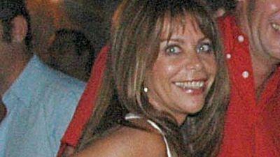 """El crimen de """"Norita"""", sin culpables y sin nadie que investigue"""