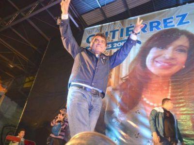 En las PASO, habr� 16 candidatos a Intendente