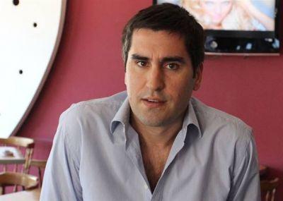 Manuel Mosca encabeza la lista de diputados provinciales de Cambiemos. Mor�n qued� 16� entre los diputados nacionales