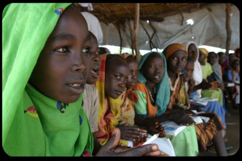 Africa: confirman la visita papal entre el 27 y el 29 de noviembre