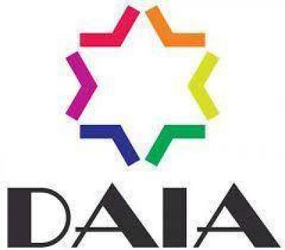 La DAIA publicó un comunicado por la renuncia de su vicepresidente