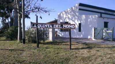 Violaci�n grupal en San Pedro: esperan pruebas de ADN y buscan a dos pr�fugos
