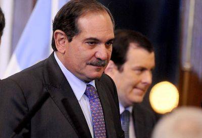 Hay muchos gobernadores anotados para ser legisladores