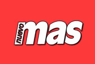 MAS presentó candidatos para las PASO en Santa Cruz