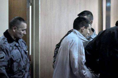 Prisión perpetua a Esteban Cuello por el homicidio de Laura Iglesias
