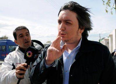 Las Listas en Santa Cruz: Máximo único a diputado y el dedo de Zannini para aleccionar la tropa