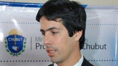 El viernes Marijuan tomará declaración testimonial al ministro Ezequiel Cufré