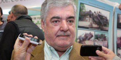 Das Neves oficializa su presentación de candidatos en la Comarca Andina