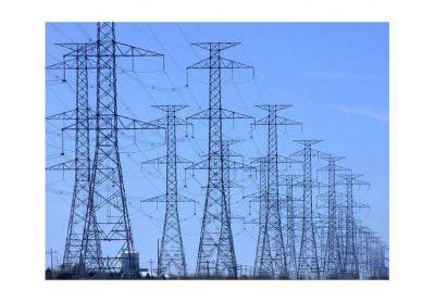La demanda de electricidad durante el mes de mayo creci� 4% en San Juan