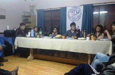 �Los trabajadores municipales ser�n protagonistas en la prestaci�n de servicios a la ciudad�
