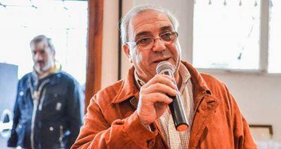 Elecciones 2015: Lista completa de Germ�n L�pez