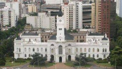 Para todos los gustos: en La Plata hay 24 candidatos