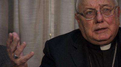 Críticas de la Iglesia a la nueva regulación de abortos no punibles