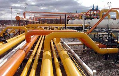 La ola de fr�o y el paro de petroleros podr�an agravar los cortes de energ�a