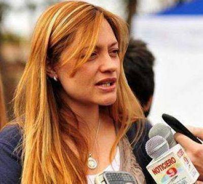 QUE TIRE LA PRIMERA PIEDRA EL QUE ESTÉ LIBRE DE CAMPAÑAS VIOLENTAS