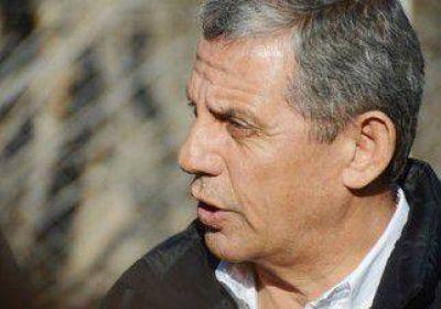 Quiroga hizo oficial el llamado a elecciones para el 4 de octubre