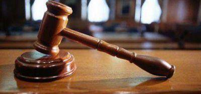 Juzgan a un hombre por abusar de su propia hija cuando ya est� condenado por abusar de una nieta