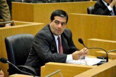 El PRO presentará candidatos propios en los municipios