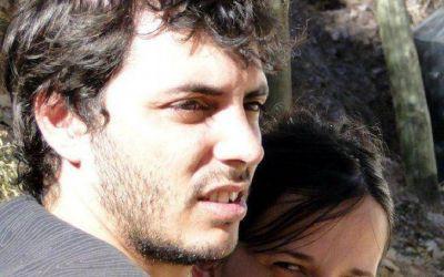 Secuestran a un ingeniero argentino en Nigeria