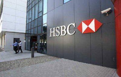 HSBC: La Justicia ordena a Cablevisión que se presente ante la bicameral