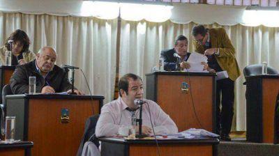 Suspender pagos adicionales a gremios y Federación revertiría el déficit en la SCPL