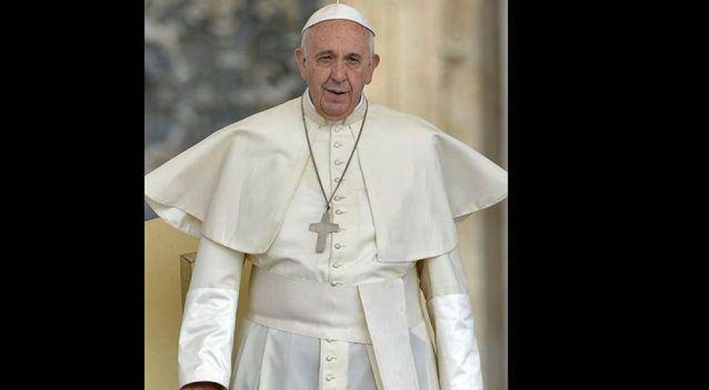Nuevo guiño de Francisco a los divorciados vueltos a casar