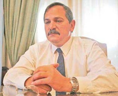 Alperovich cree que la Presidenta hará un anuncio el 9 de julio