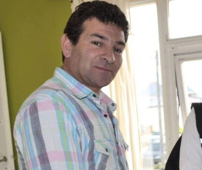UPCN expres� su respaldo a Bertone-Arcando