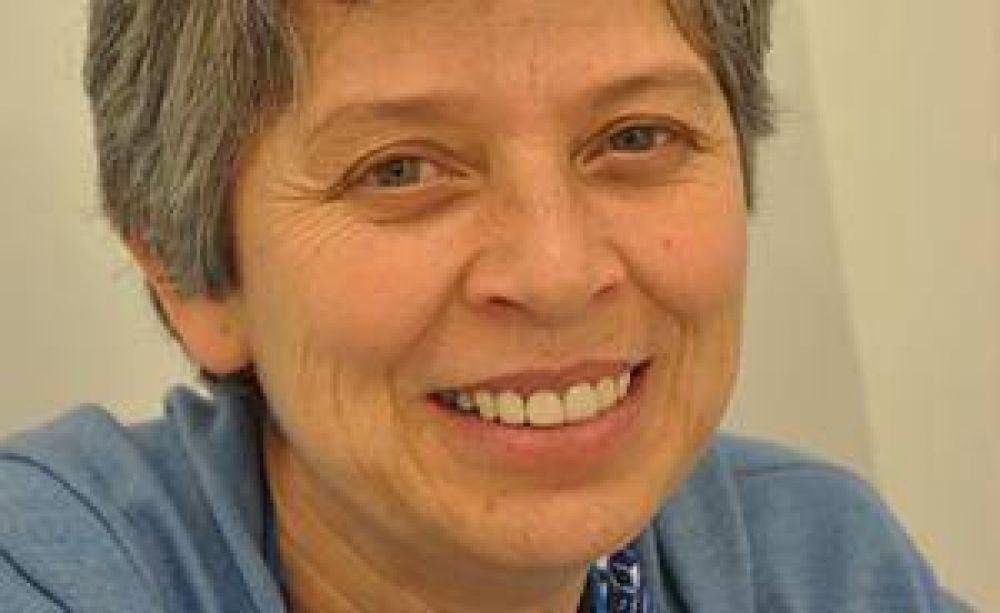 Hna. Mercedes Casas Sánchez es reelegida Presidenta de la CLAR para 2015-2018c