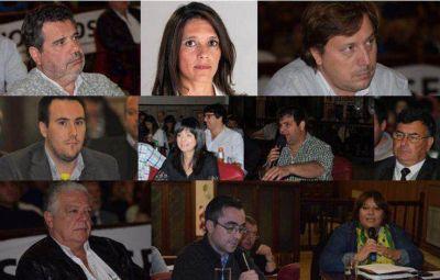 Concejo Deliberante: nuevo escenario después de las elecciones