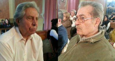 V�ctimas de la dictadura destacaron la sentencia que conden� a los responsables