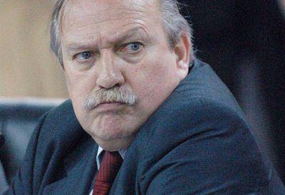El oficialismo sac� a un Juez de la causa por el memorandum con Ir�n