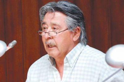 Montes apuntó al buzzismo y señaló que el sector proscribió al PSA