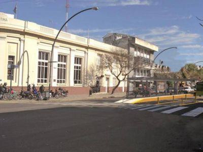 Tras casi tres años, aprobaron el carril exclusivo para la avenida Alberdi