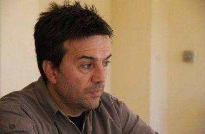 Catena: �Que el pr�ximo Gobierno tenga una gesti�n m�s abierta al di�logo�