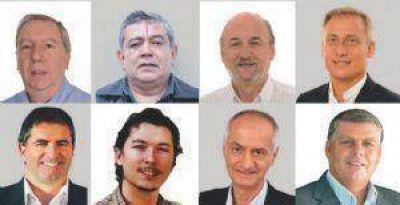 Villa Carlos Paz: 52.830 electores están habilitados para votar el próximo domingo