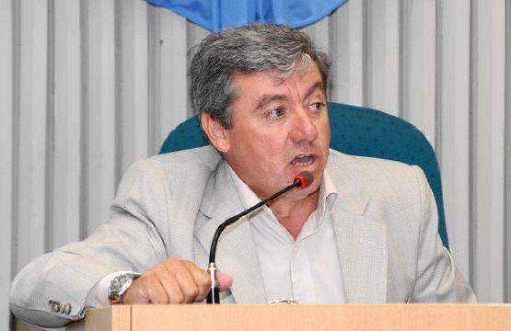 """Arabel: """"Es estratégico para el turismo el vuelo directo con Iguazú"""""""