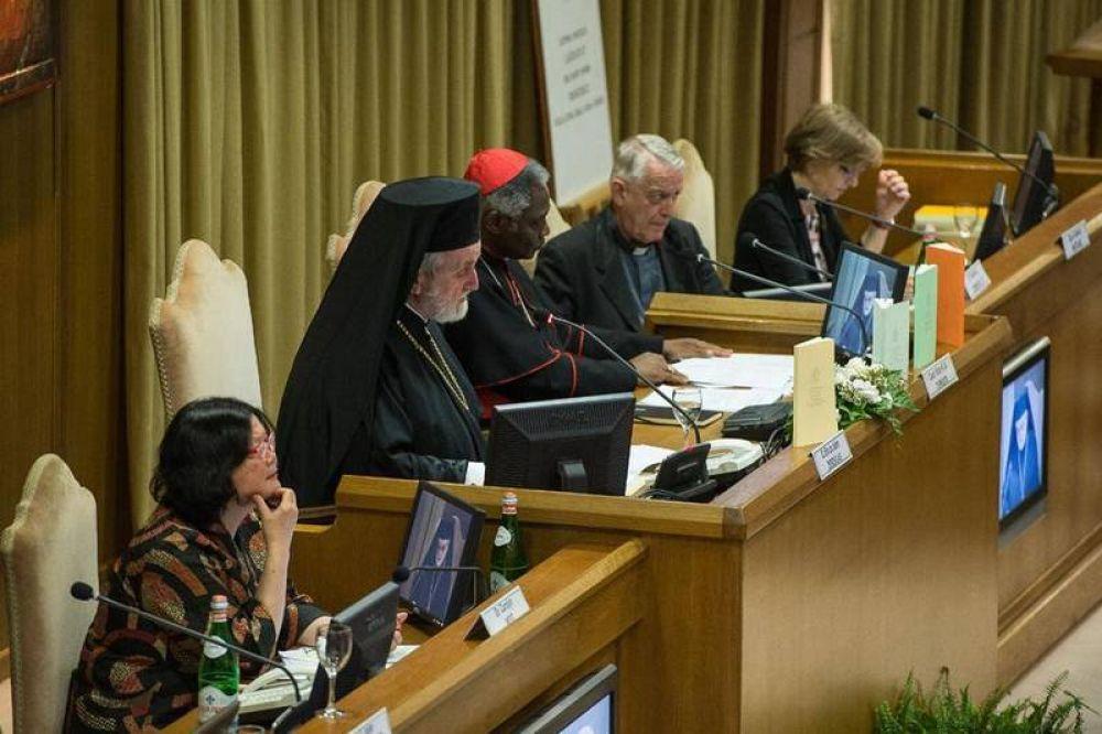El Acton Institute critica la encíclica: «Hipótesis imprudentes»
