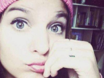 Preocupación por una chica que desapareció en Luján