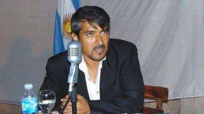 En grave siniestro de tr�nsito, muri� el comisionado municipal de Purmamarca