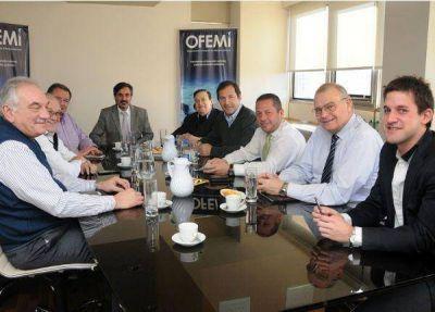 OFEMI – Provincias mineras confían en la continuidad de políticas