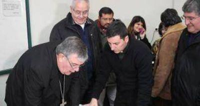 La iglesia emitió un documento que desnuda el flagelo de la droga en Tucumán