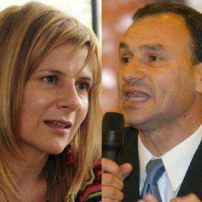 La Plata: sólo competirán dos listas en la interna del oficialismo