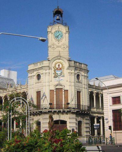 El Municipio de Paraná dispuso un aumento de las asignaciones familiares