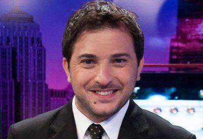 Impugnan la candidatura de Diego Brancatelli en Ituzaingó