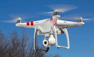 Precandidatos e inseguridad: uno usaría drones, para otro es una tomada de pelo